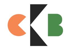 logo-CKB